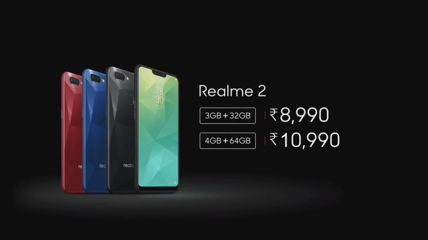 realme-2-pricing.jpg
