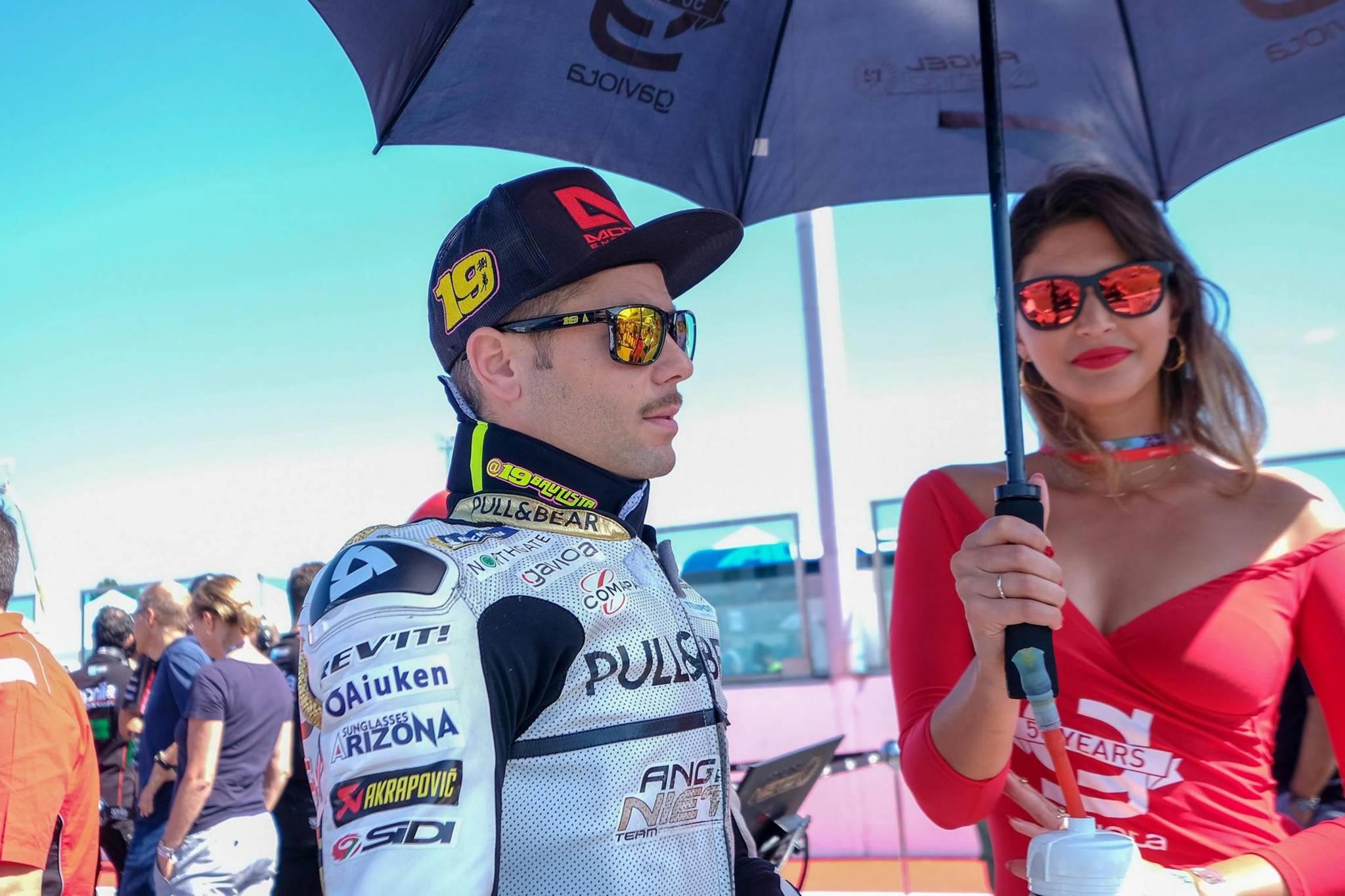 4421263_MotoGP-2018_Italian_Misano_2018_Xe_Tinhte_026.jpg