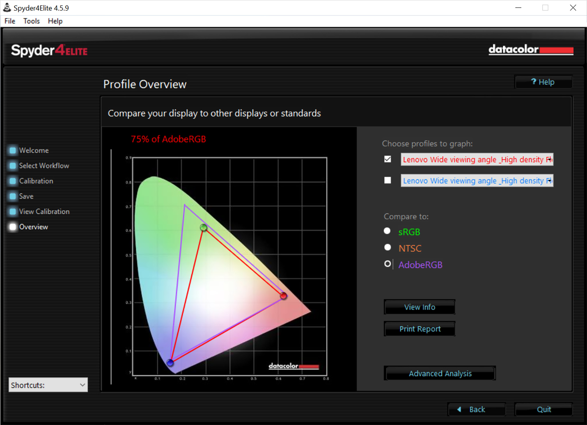 AdobeRGB.jpg