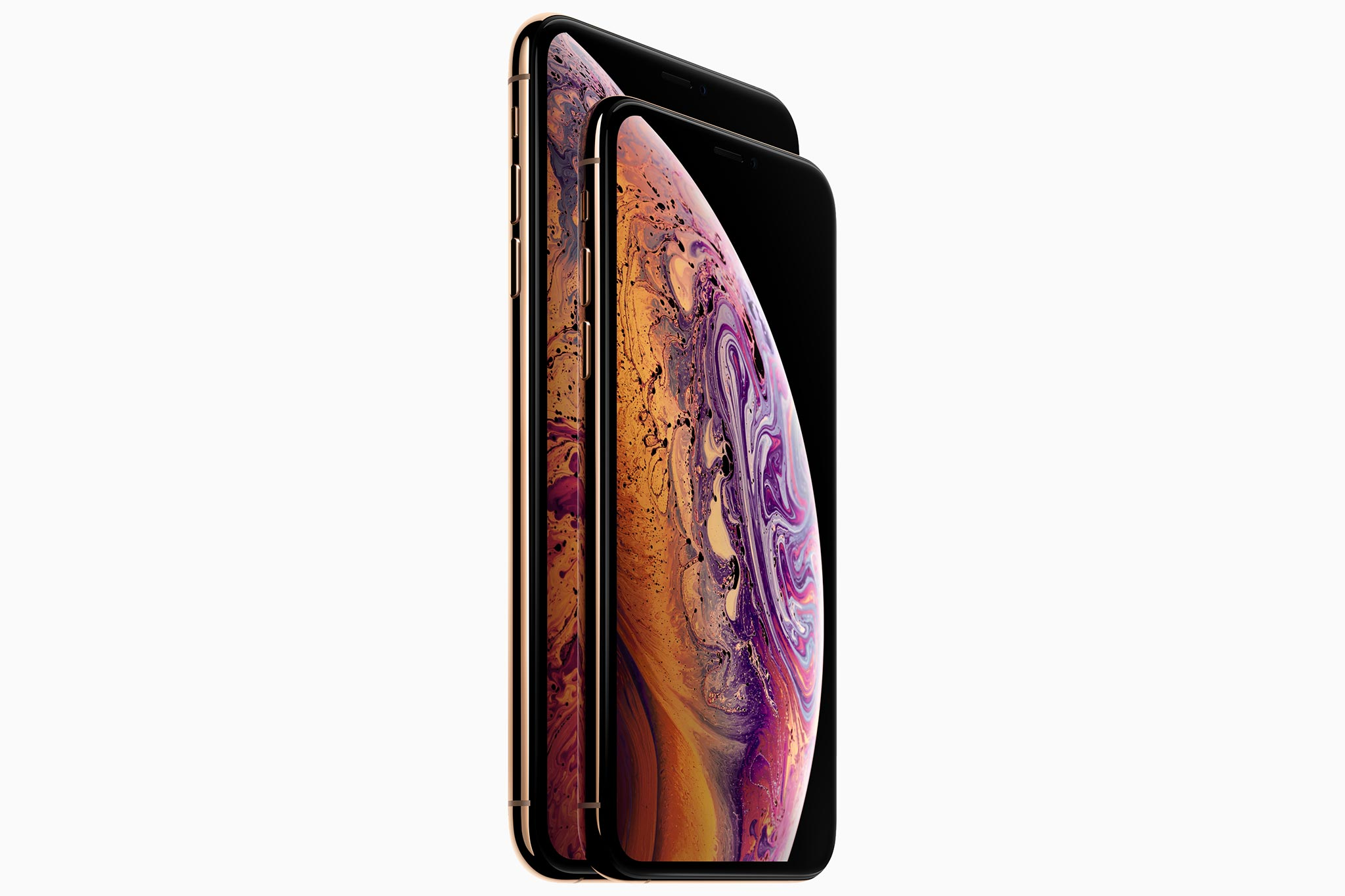 Apple-iPhone-Xs_tinhte.jpg