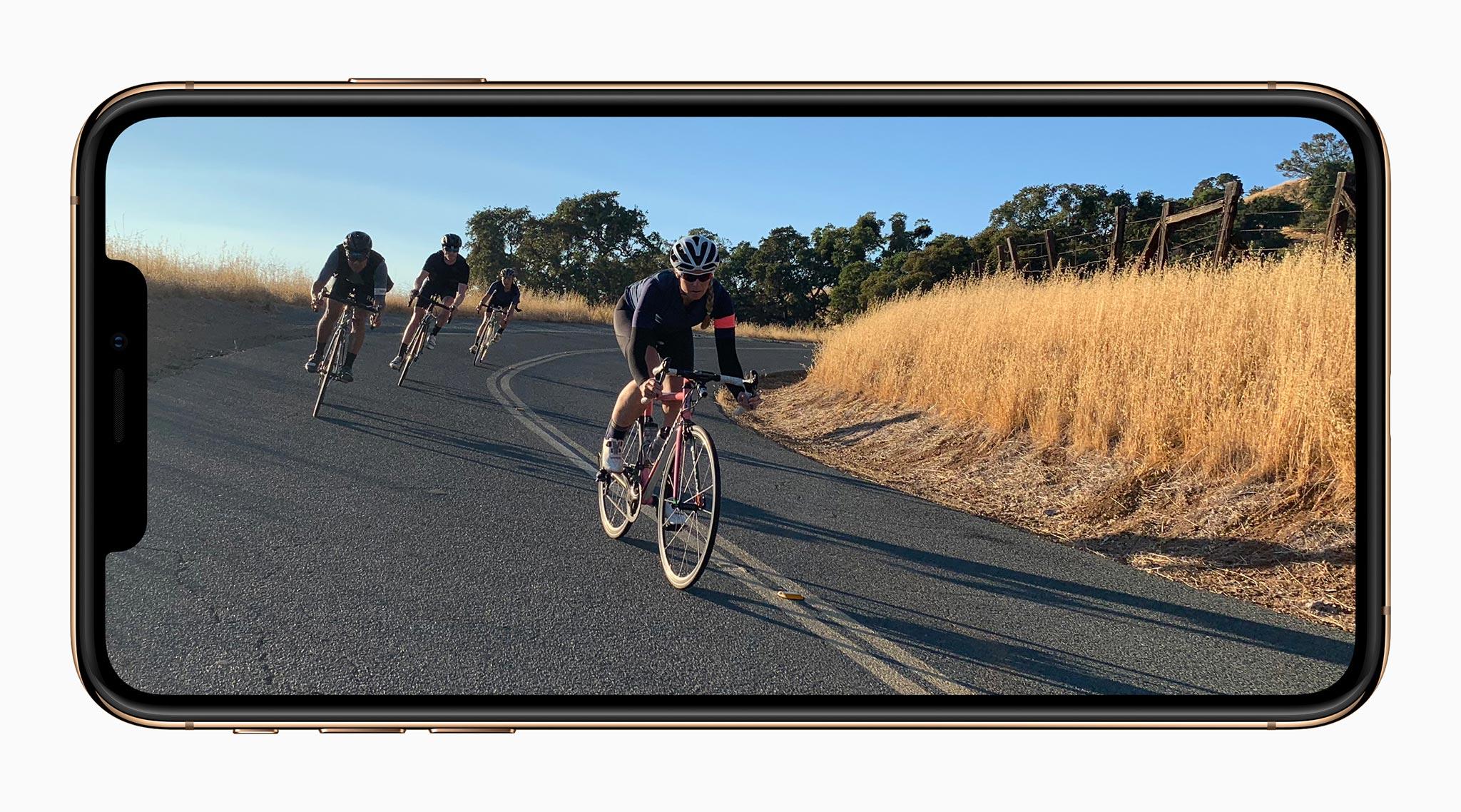 Apple-iPhone-Xs_tinhte_2.jpg
