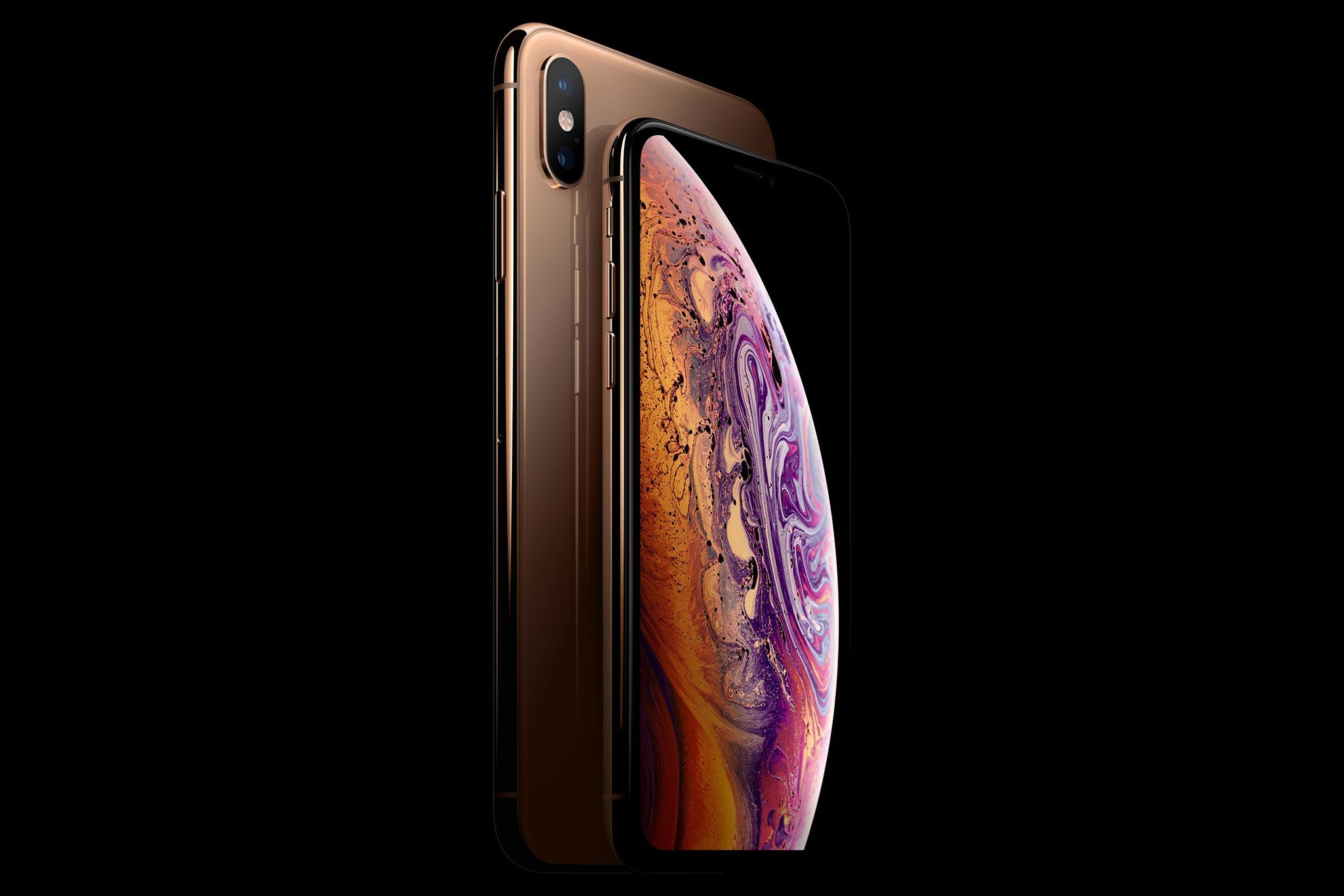 Apple-iPhone-Xs_tinhte_3.jpg