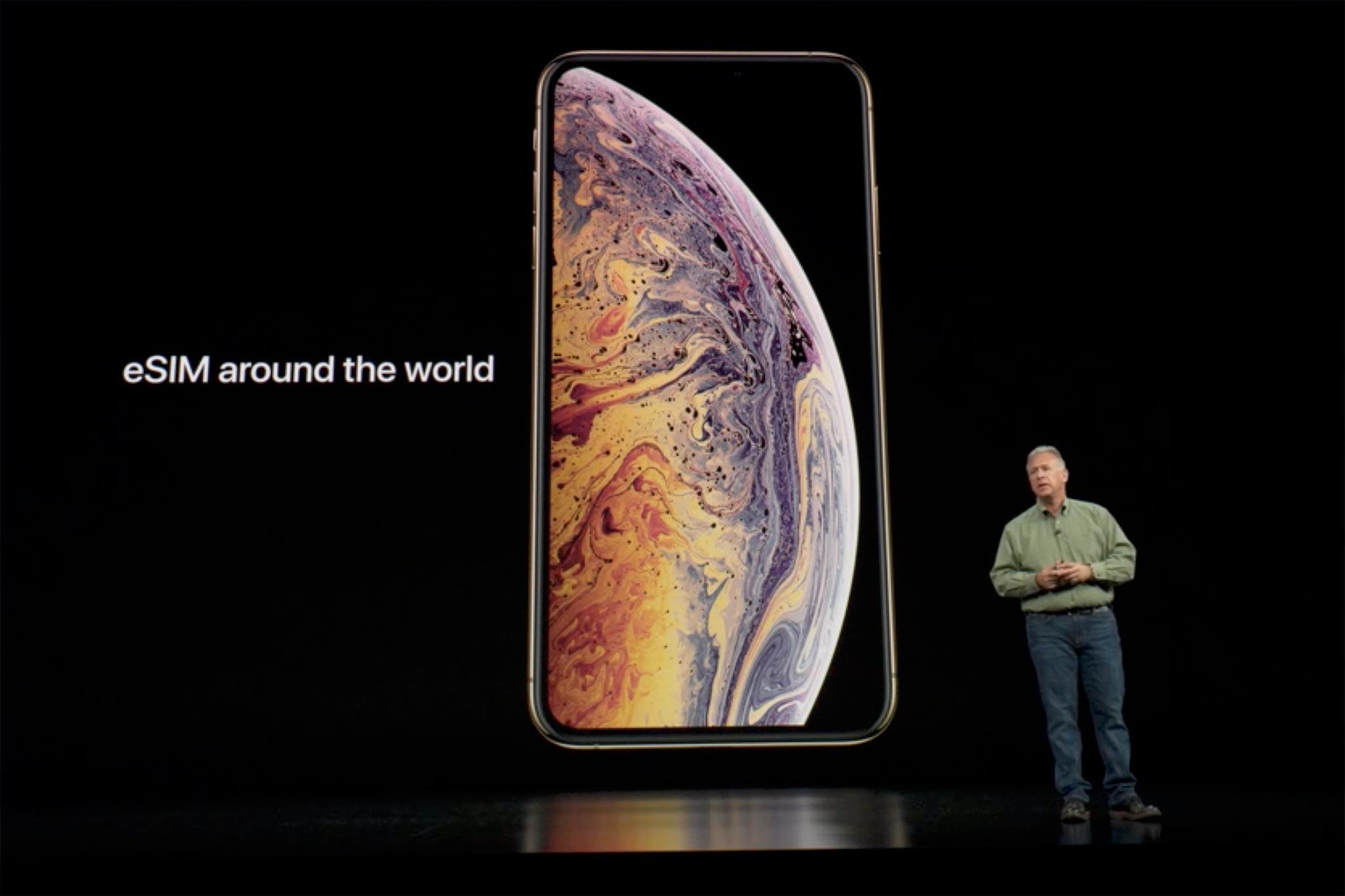 Apple-iPhone-Xs_tinhte_5.jpg