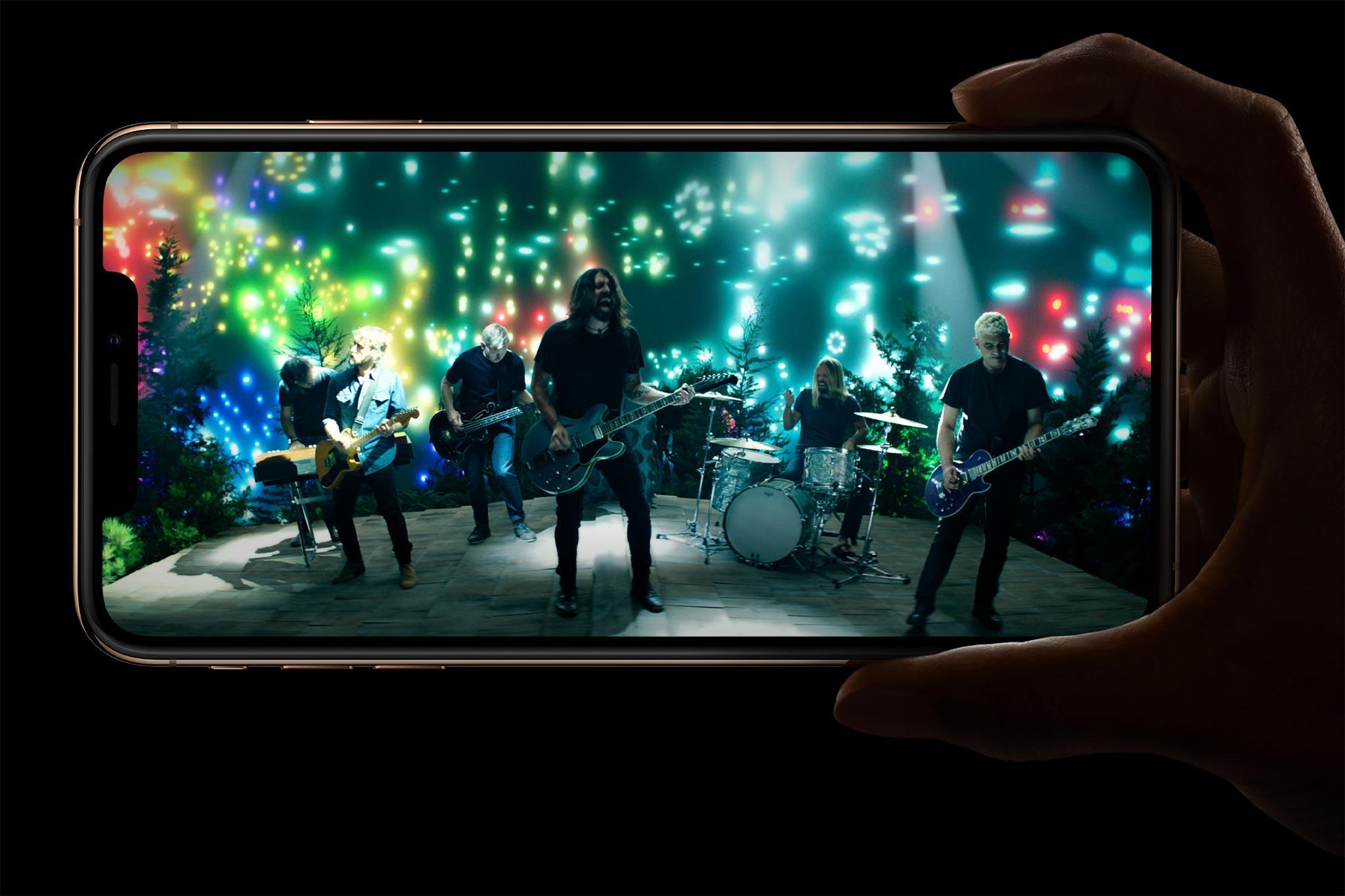 Apple-iPhone-Xs_tinhte_6.jpg