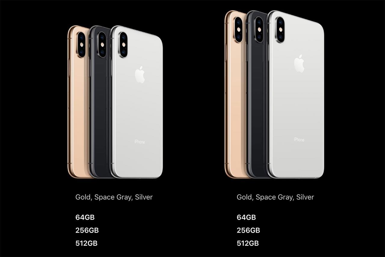 Apple-iPhone-Xs_tinhte_15.jpg