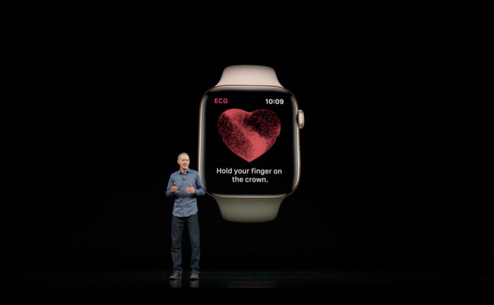 Apple_watch_4_Tinhte_1.jpg