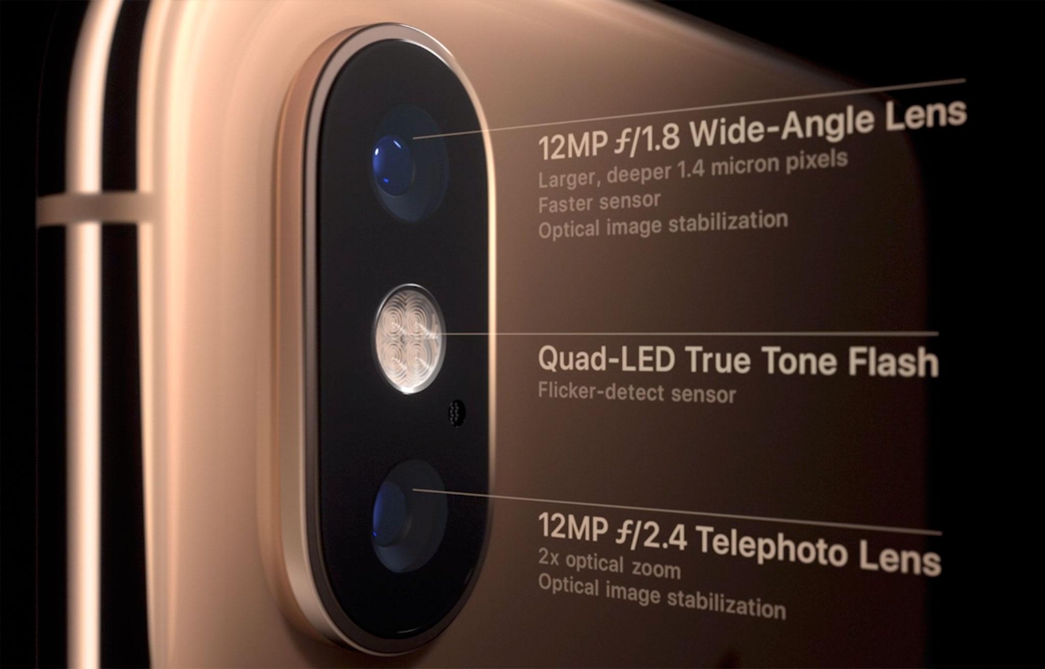 iPhone-XS-4.jpg