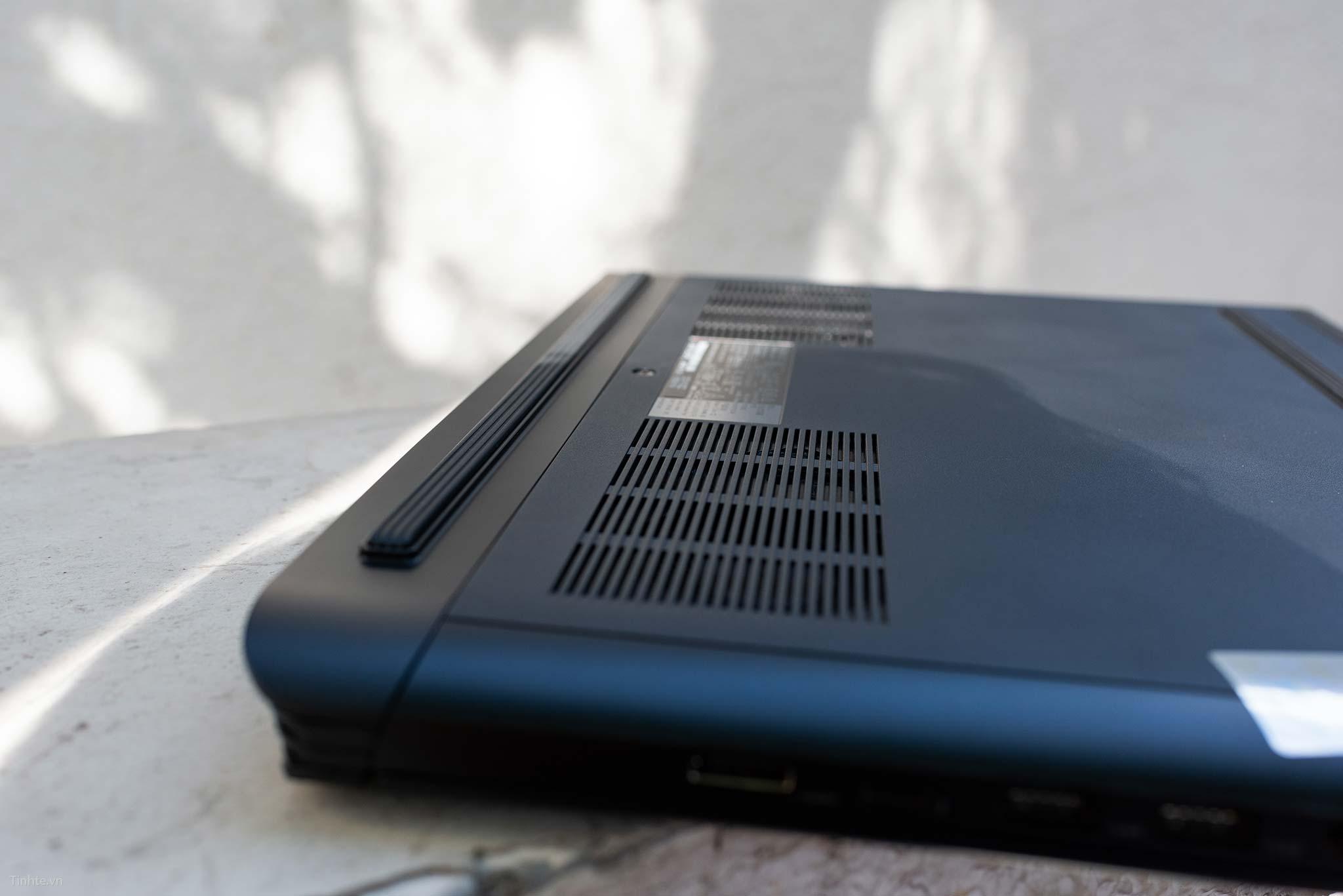 Dell G7 15_4.jpg