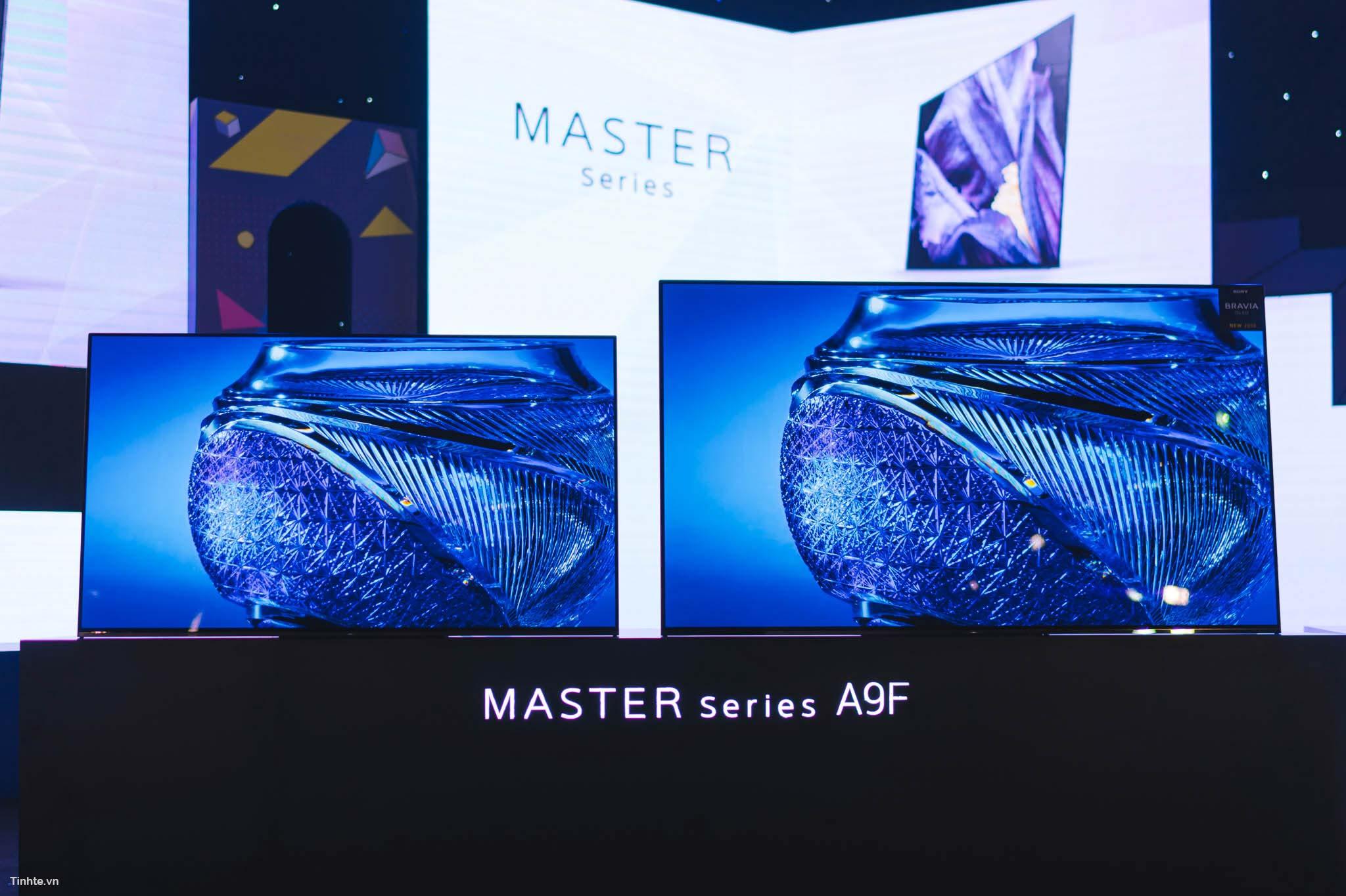 Sony_master_series-9.jpg