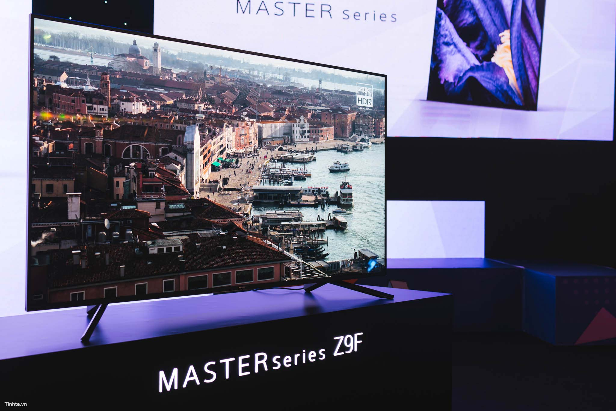 Sony_master_series-1.jpg