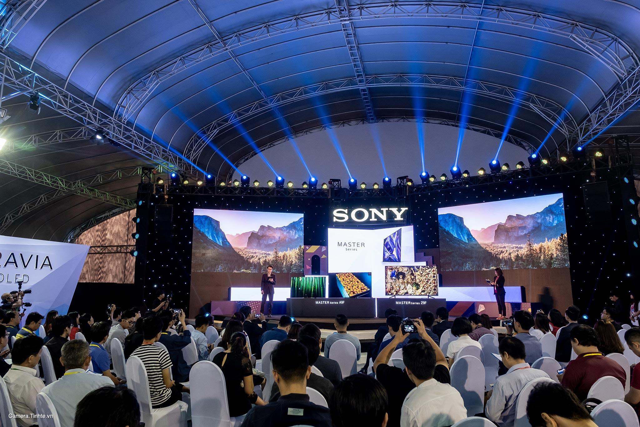 CameraTinhTe_Sony-Show-2018_DSCF0002.jpg