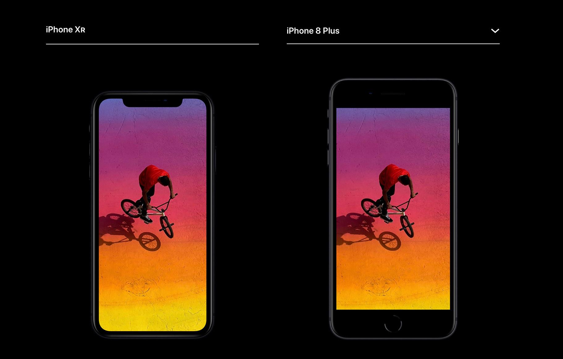 iphone_xr_screen.jpg