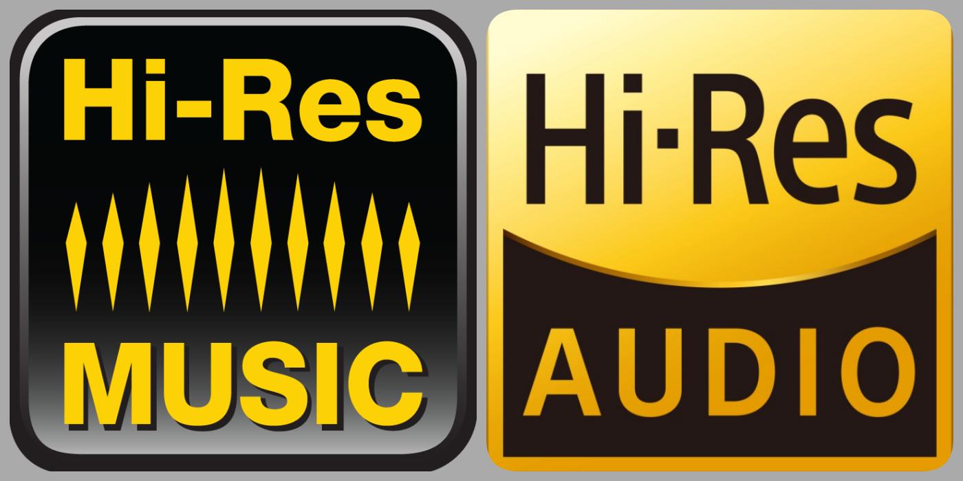 tinhte_hi_res_music_hi_res_audio.png