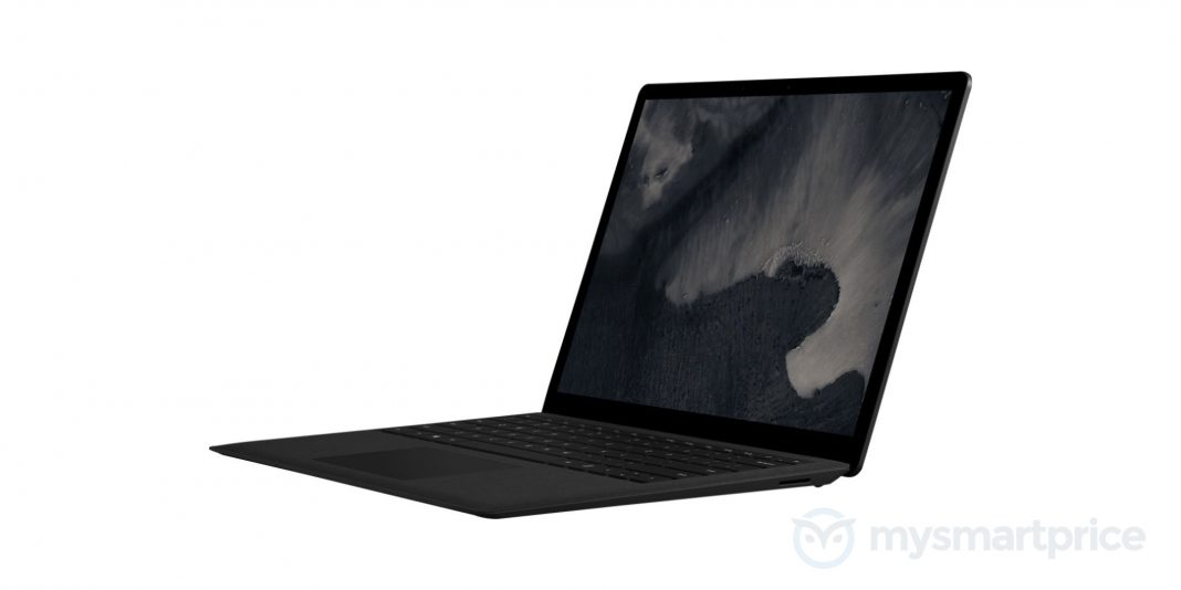 Microsoft-Surface-Laptop-2-13-1068x534.jpg