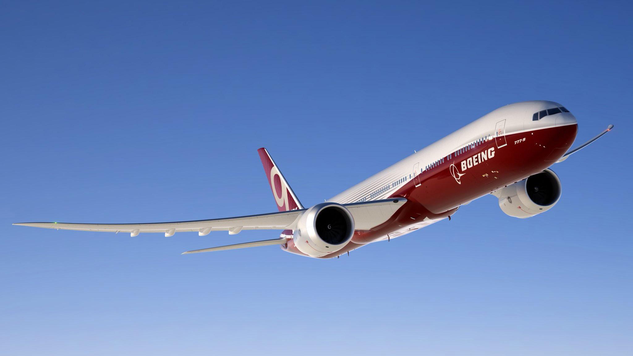 Boeing 777X-9.jpg