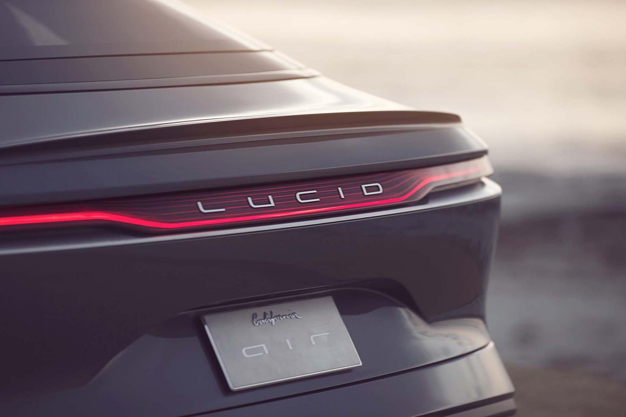 Lucid Air (11).jpg