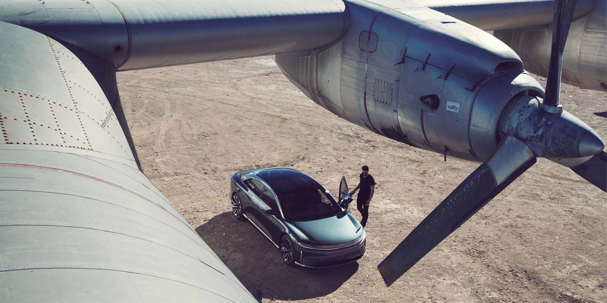 Lucid Air (24).jpg