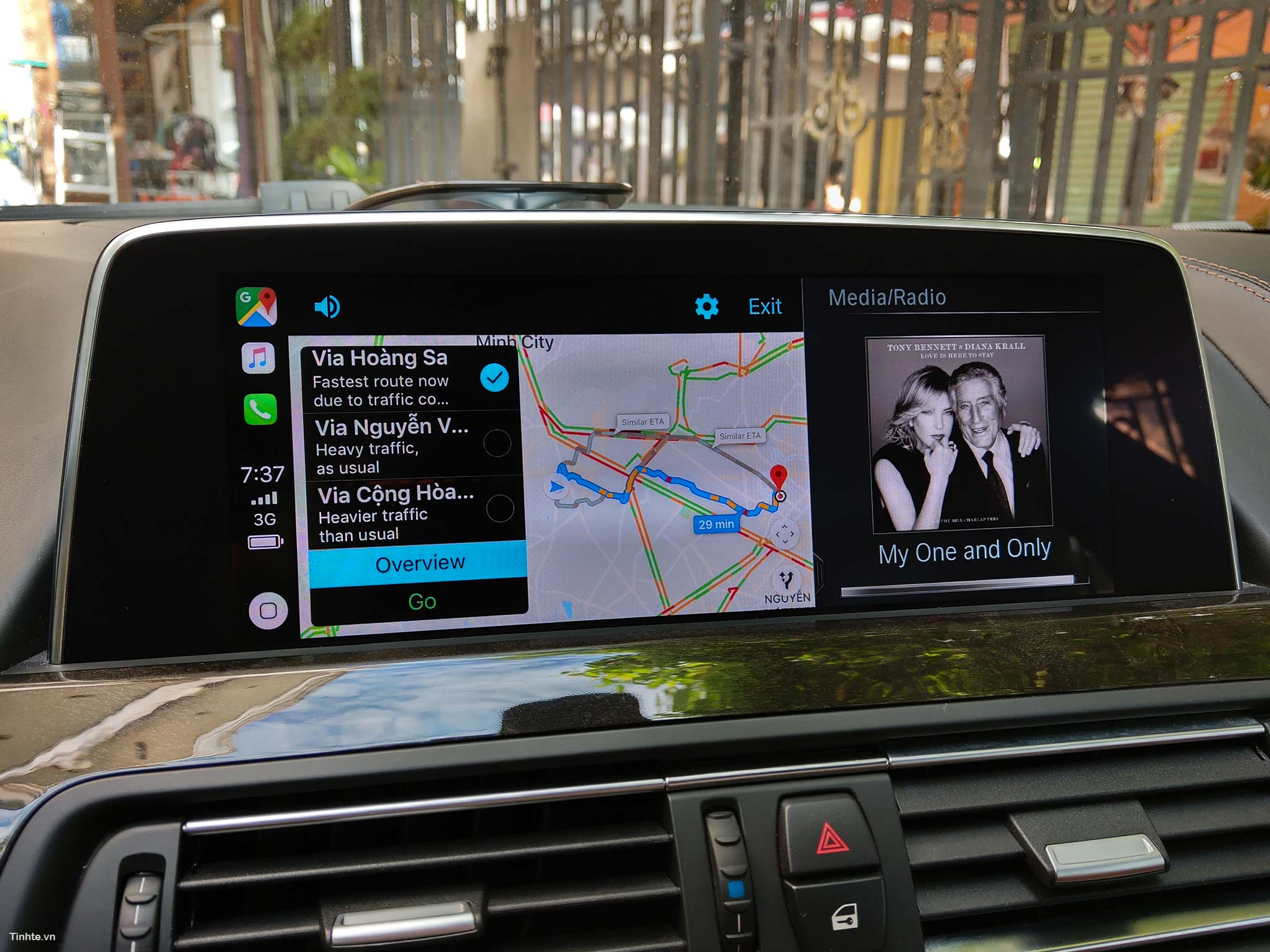 Google-Maps-Carplay-5.jpg