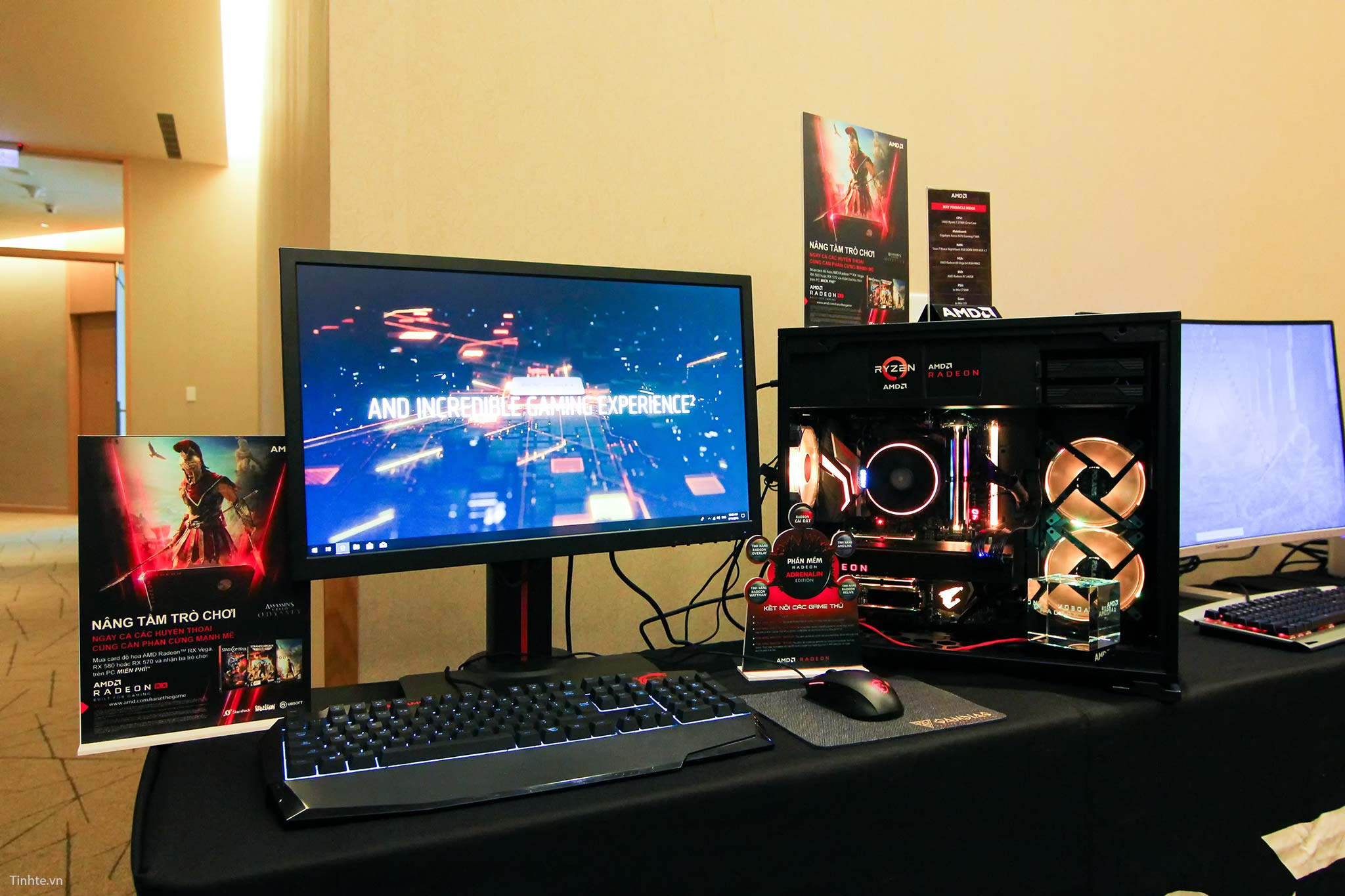 AMD 2018 (4).jpg