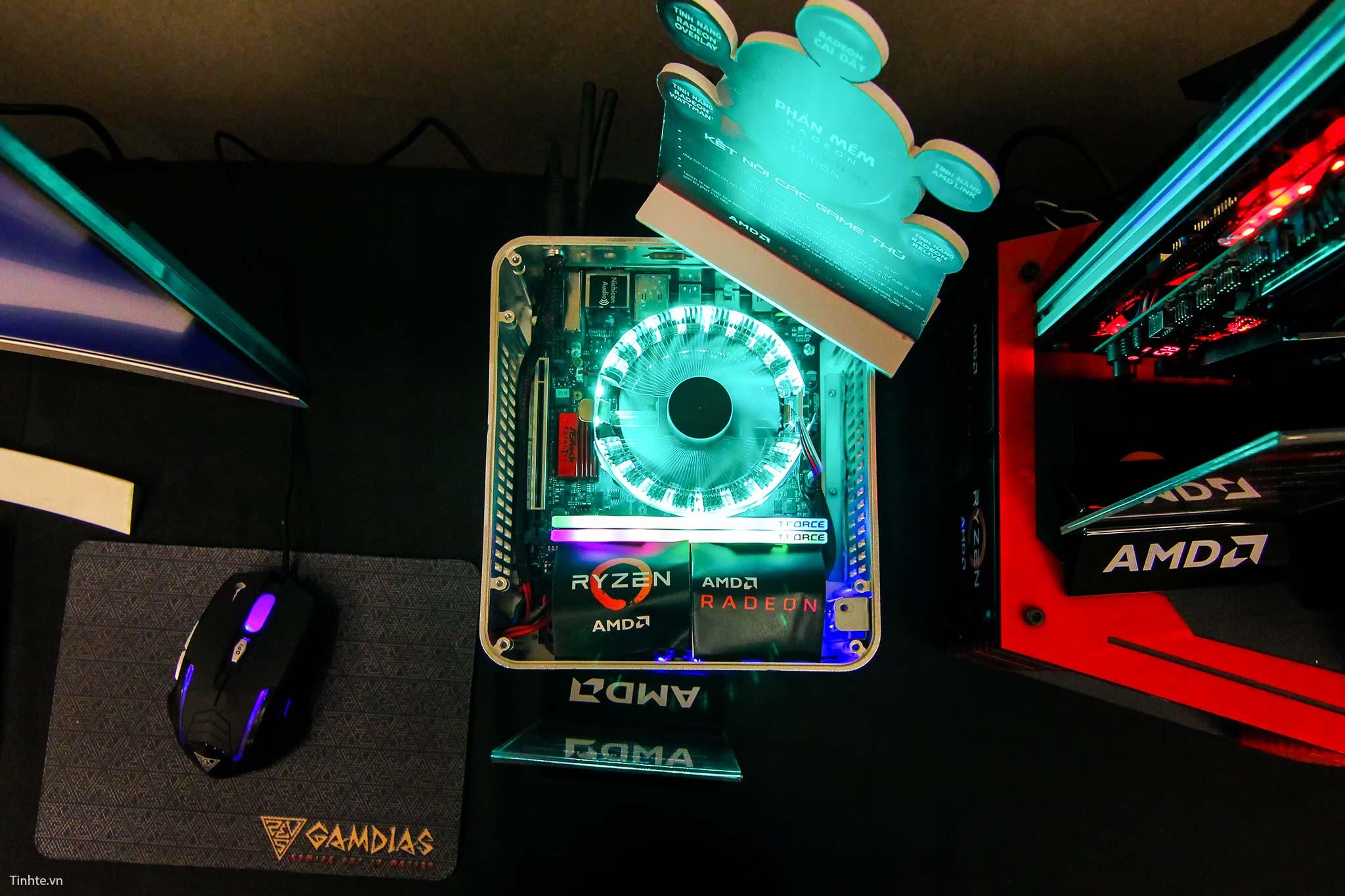 AMD 2018 (3).jpg