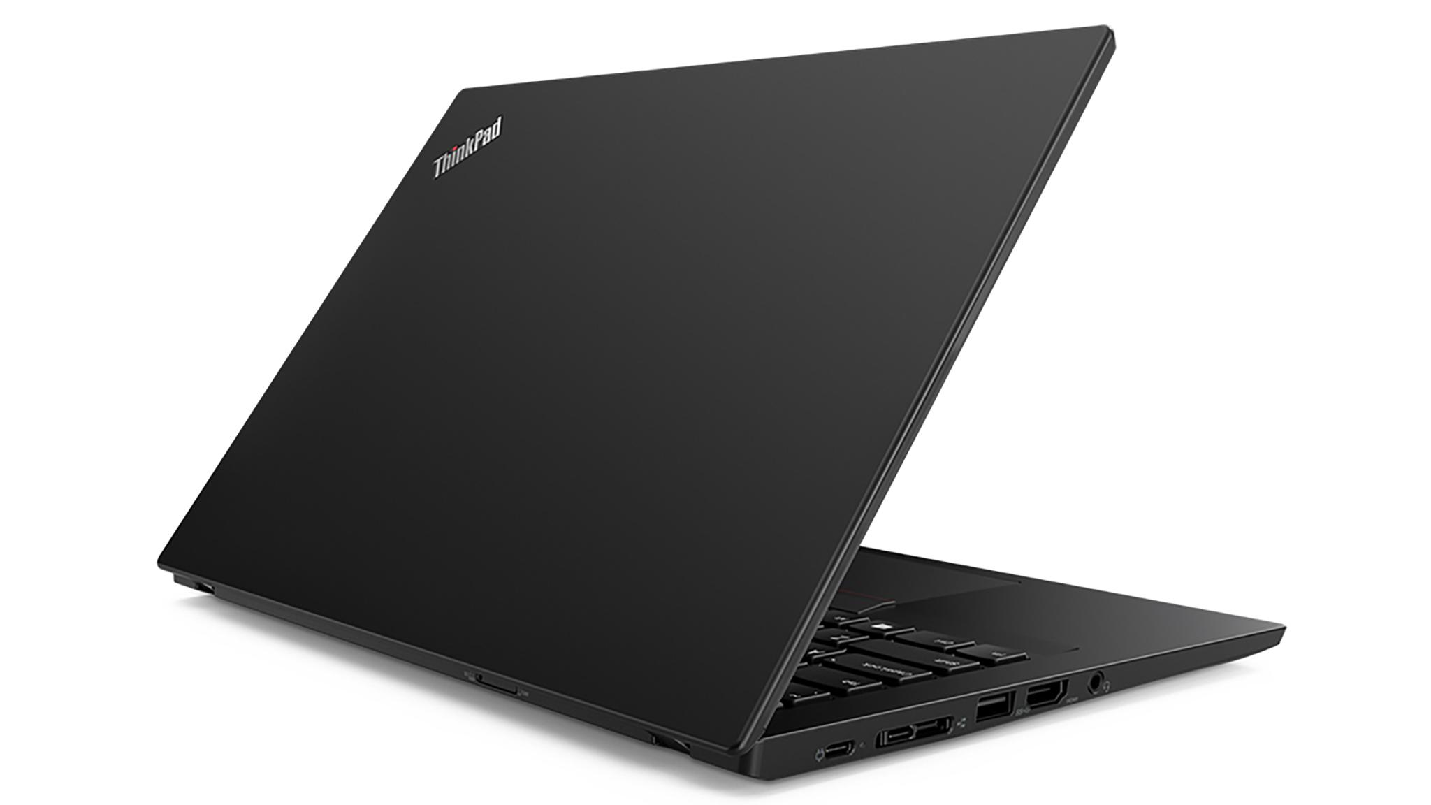ThinkPad A285 (3).jpg