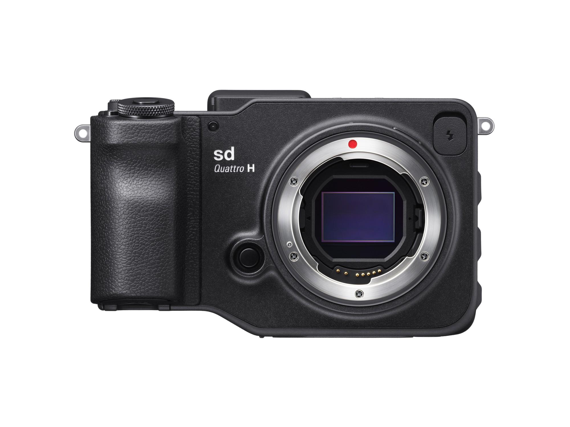sd-quattro-h-camera-c41900-685.jpg