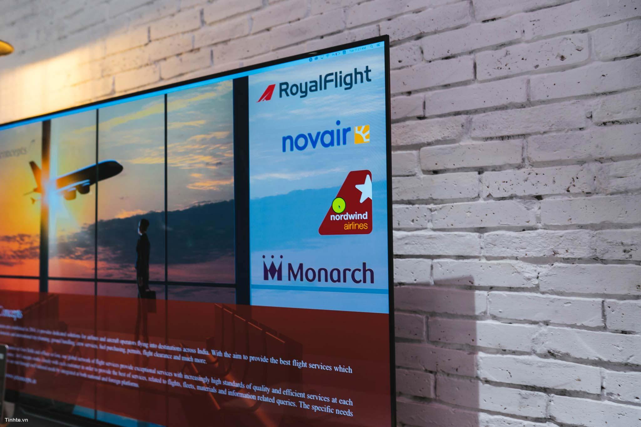logitech_spotlight-4.jpg