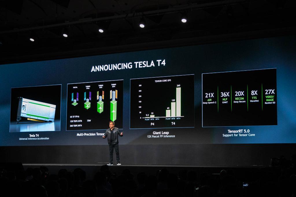 Nvidia Tesla T4_3.jpg