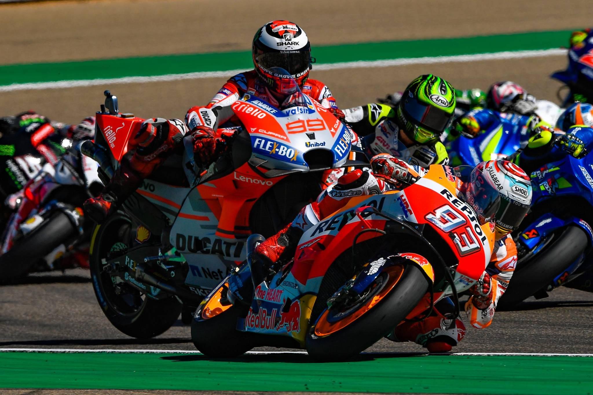 AragonGP_MotoGP_2018_Xe_Tinhte_001.jpg