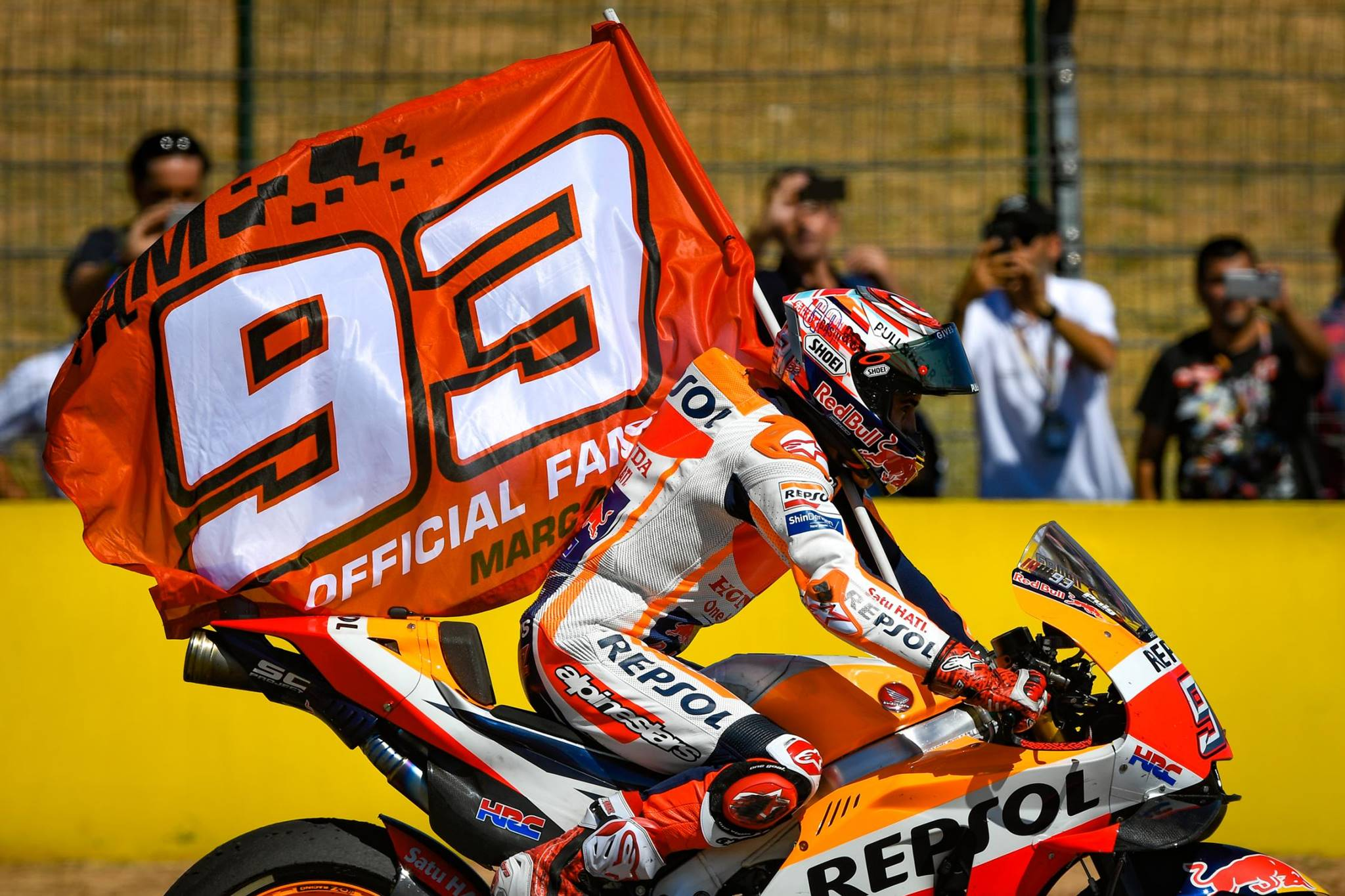 AragonGP_MotoGP_2018_Xe_Tinhte_007.jpg