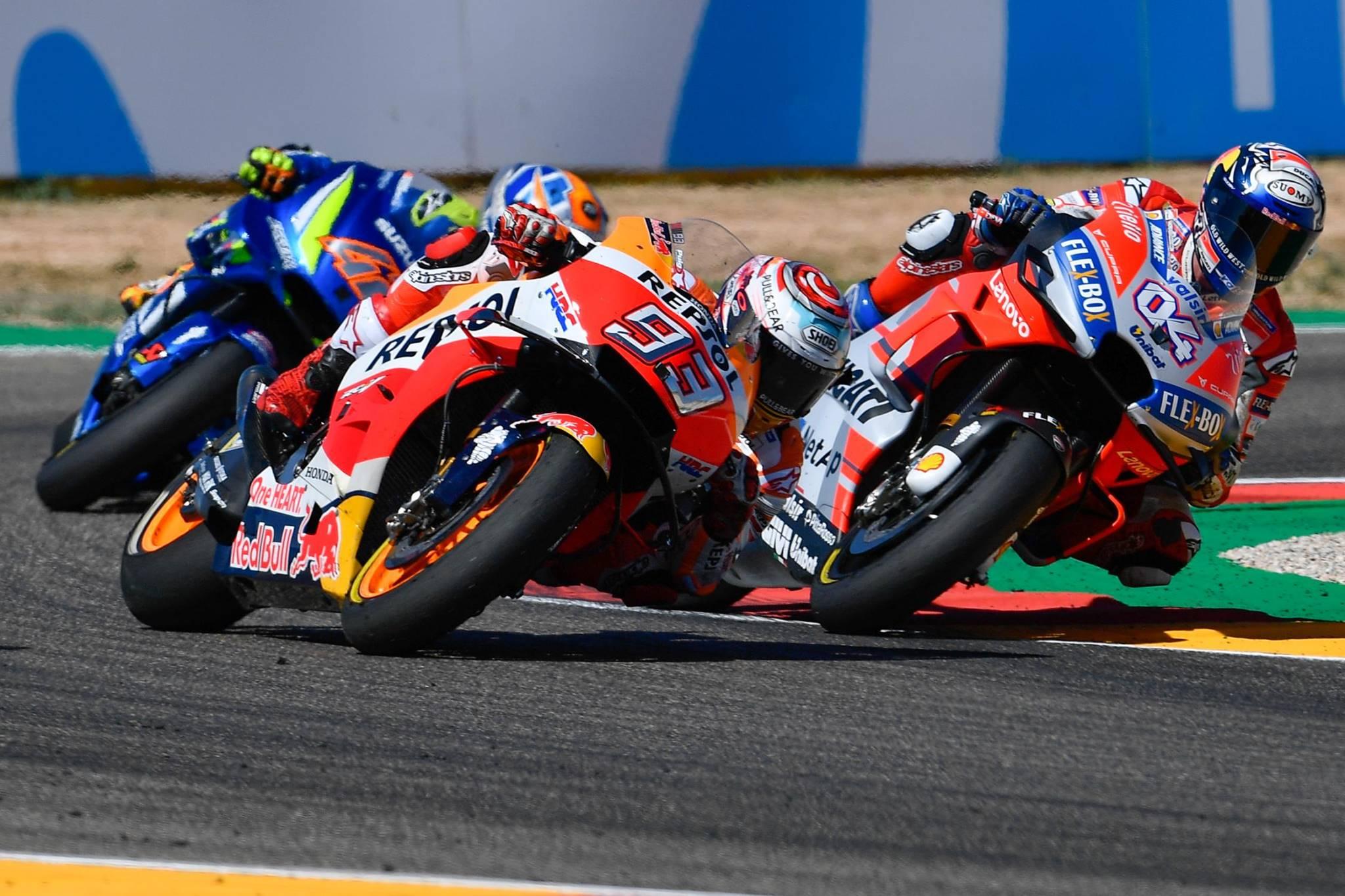 AragonGP_MotoGP_2018_Xe_Tinhte_017.jpg
