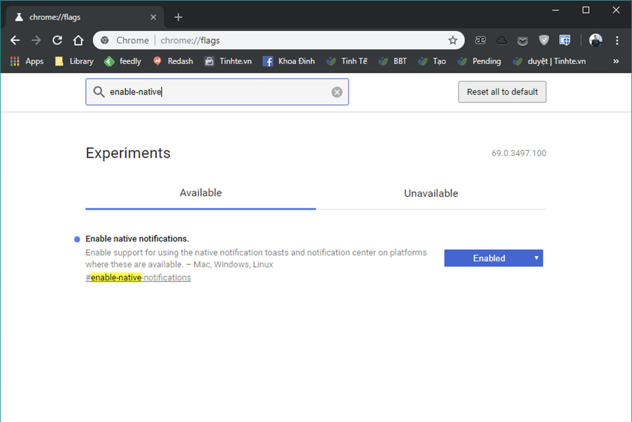 Chrome Action Center.jpg