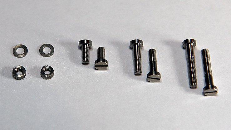tinhte_cartridge_screws.jpg