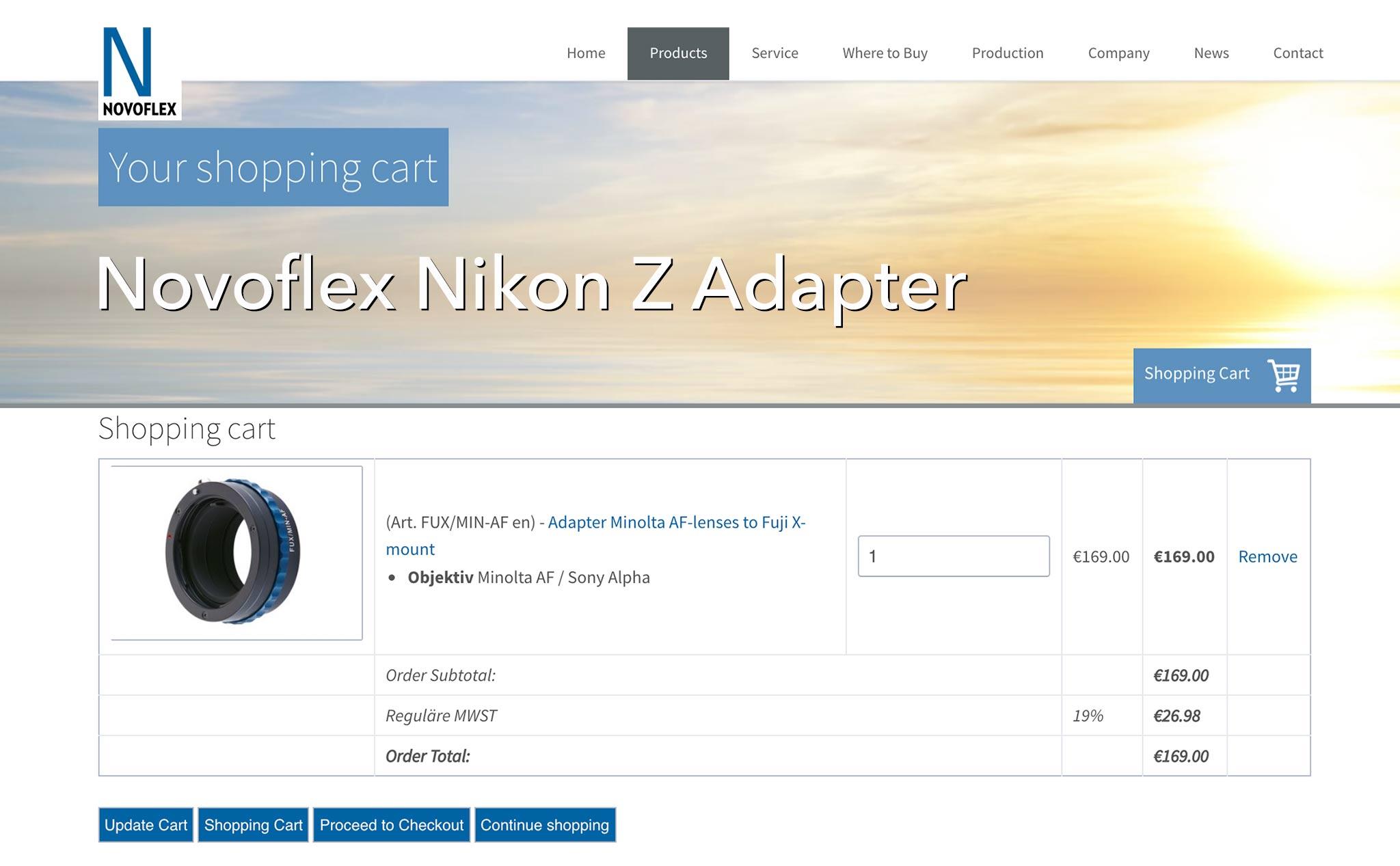 Cover_Nikon-Z-Adapter.jpg