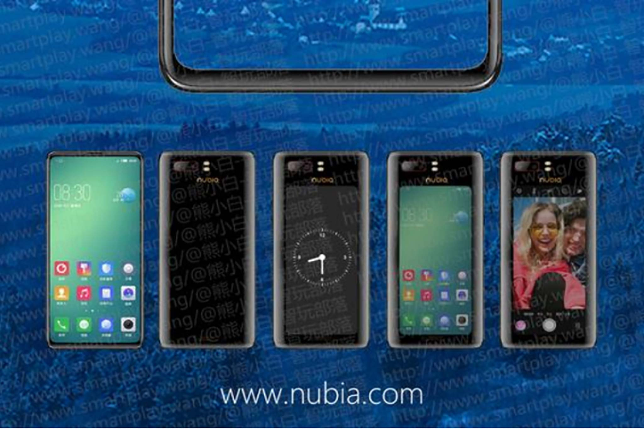 4434033_Nubias-dual-screened-Z18S-to-carry-a-5.1-inch-OLED-panel-in-back.jpg