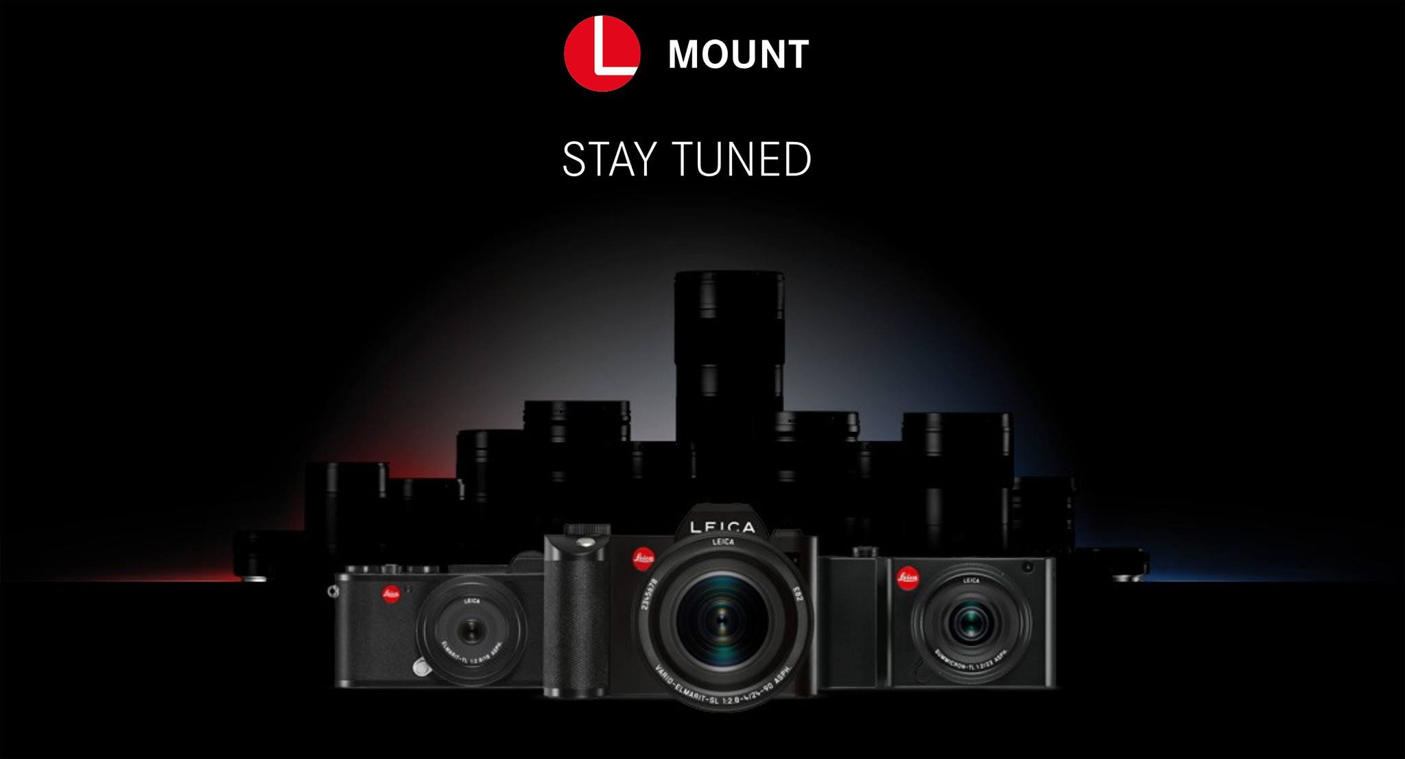 L-Mount.jpg