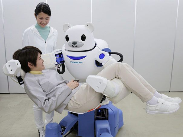 japan-interesting-facts-3-5ba200fac8a54__605.jpg