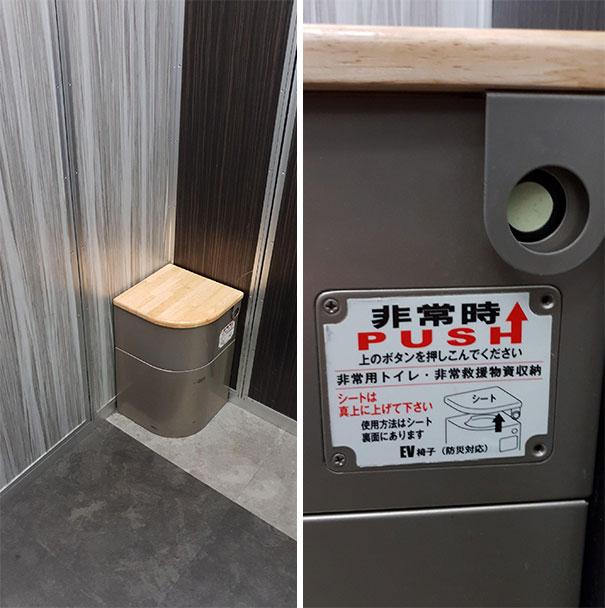 japan-interesting-facts-201-5ba3ac87a897a__605.jpg