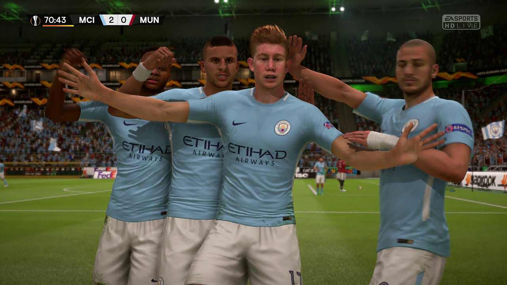 Tinhte_FIFA9.jpg