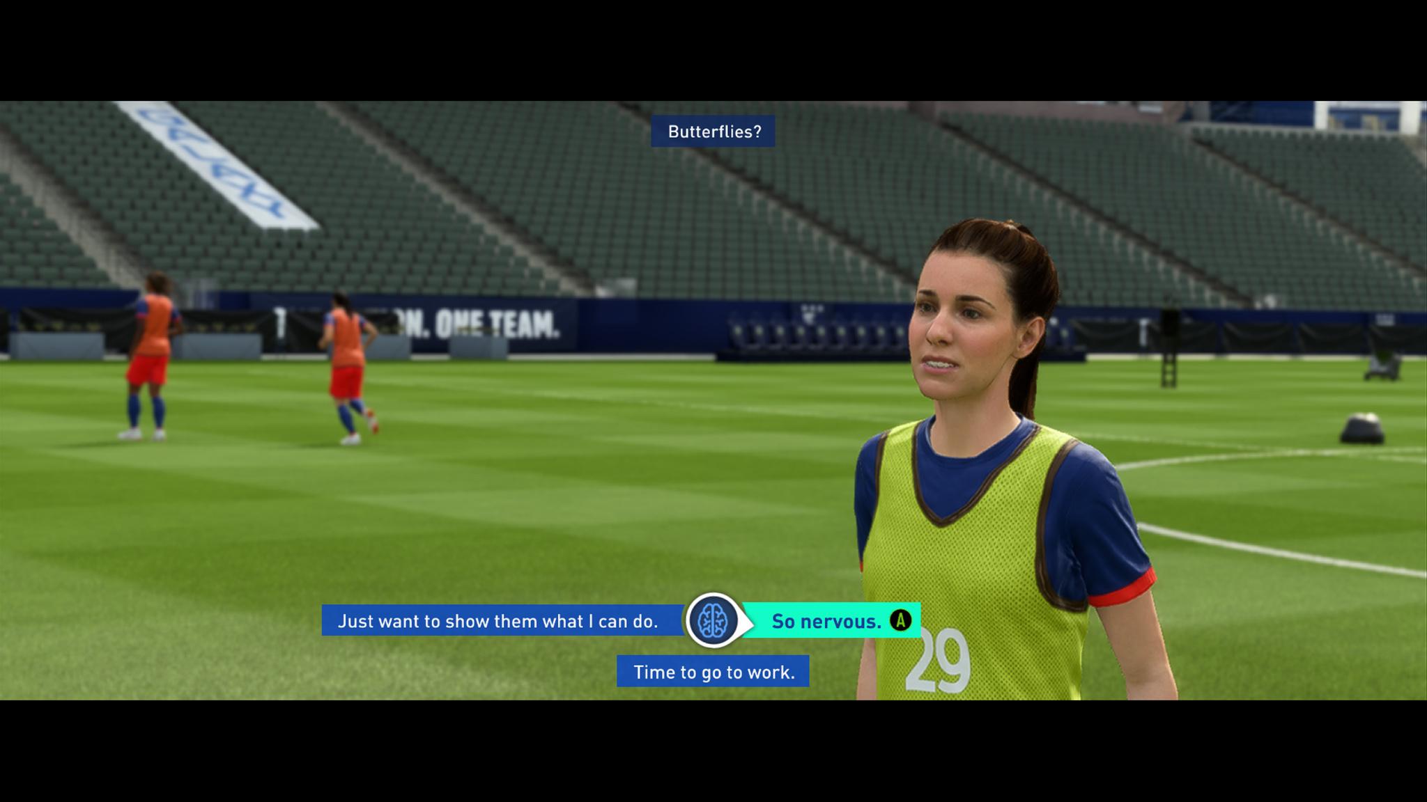 Tinhte_FIFA7.jpg
