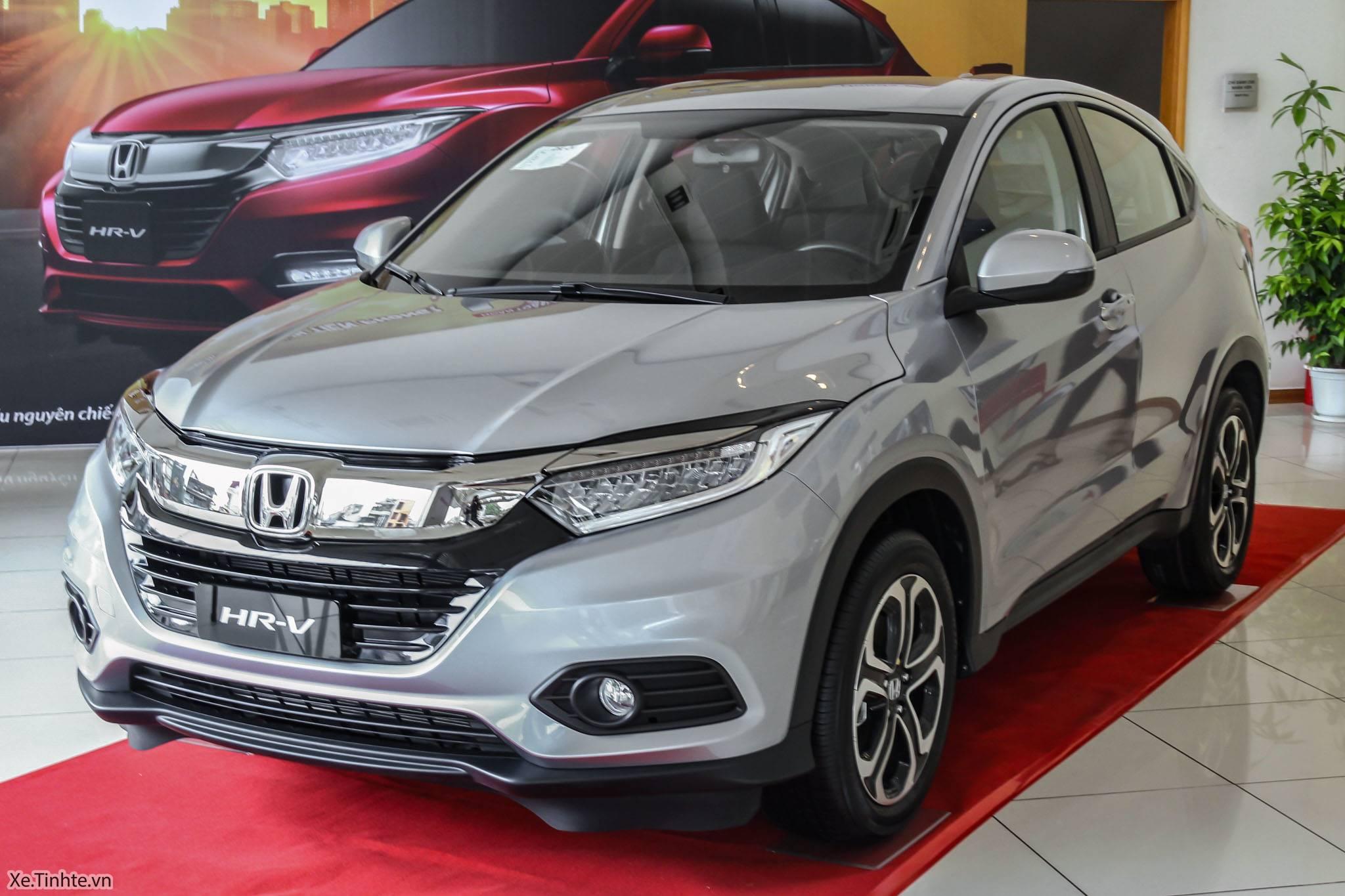 Honda_HR-V_G_2018_Xe_Tinhte_004.jpg