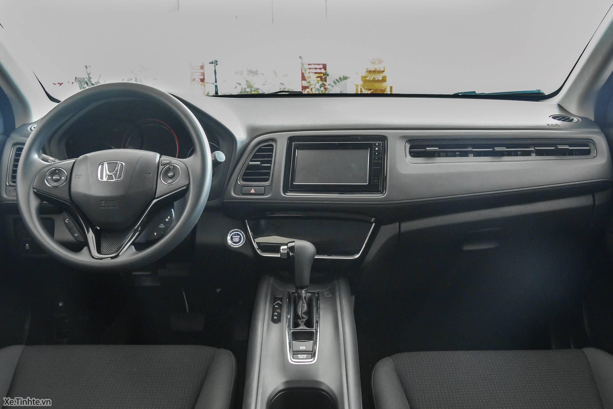 Honda_HR-V_G_2018_Xe_Tinhte_014.jpg
