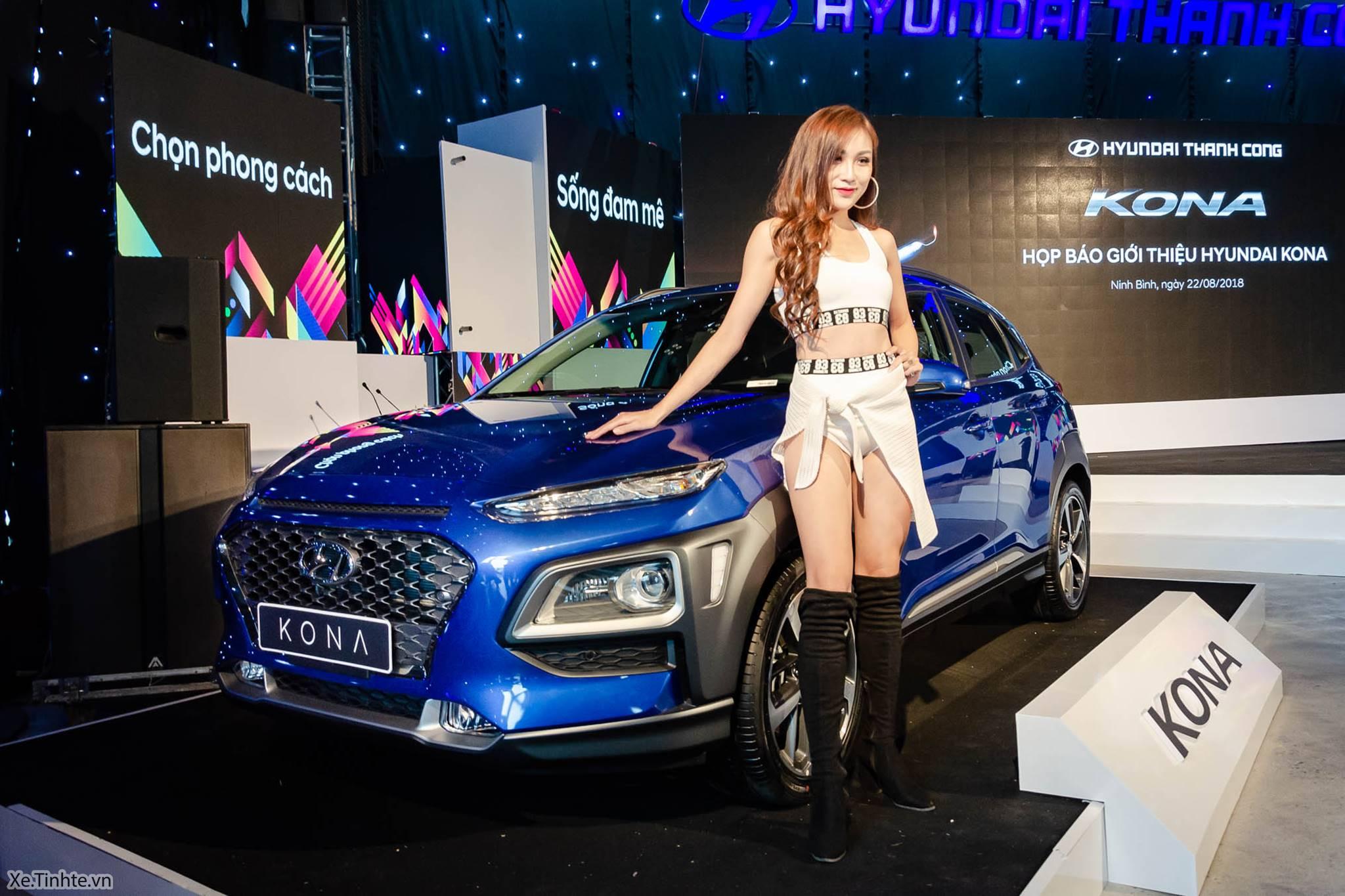 Hyundai_Kona_2018_Xe_Tinhte_002.jpg