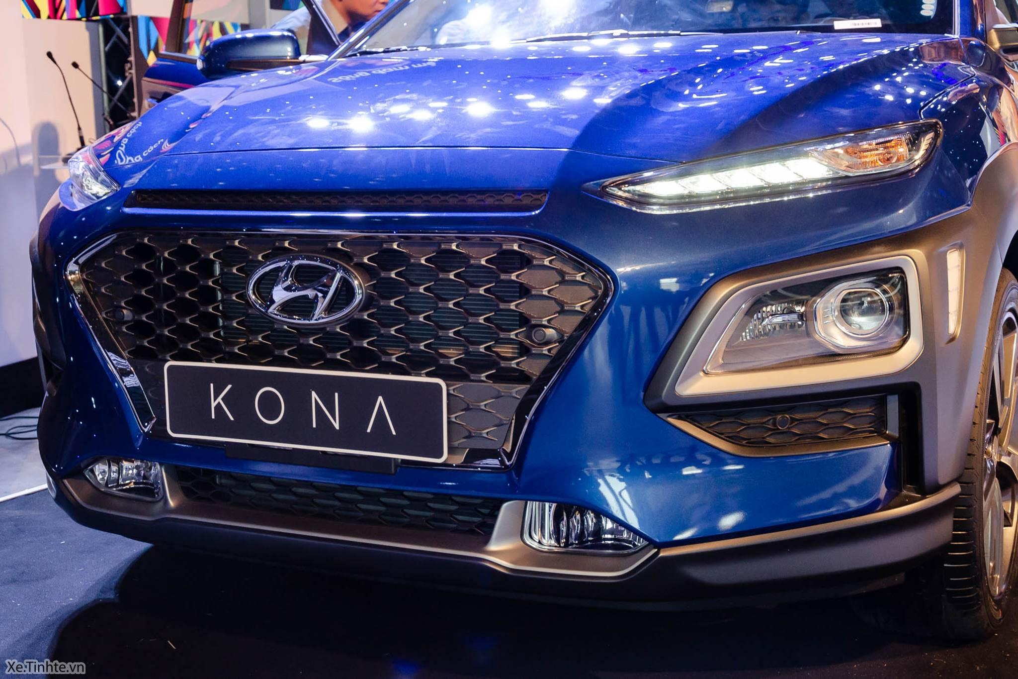 Hyundai_Kona_2018_Xe_Tinhte_017.jpg