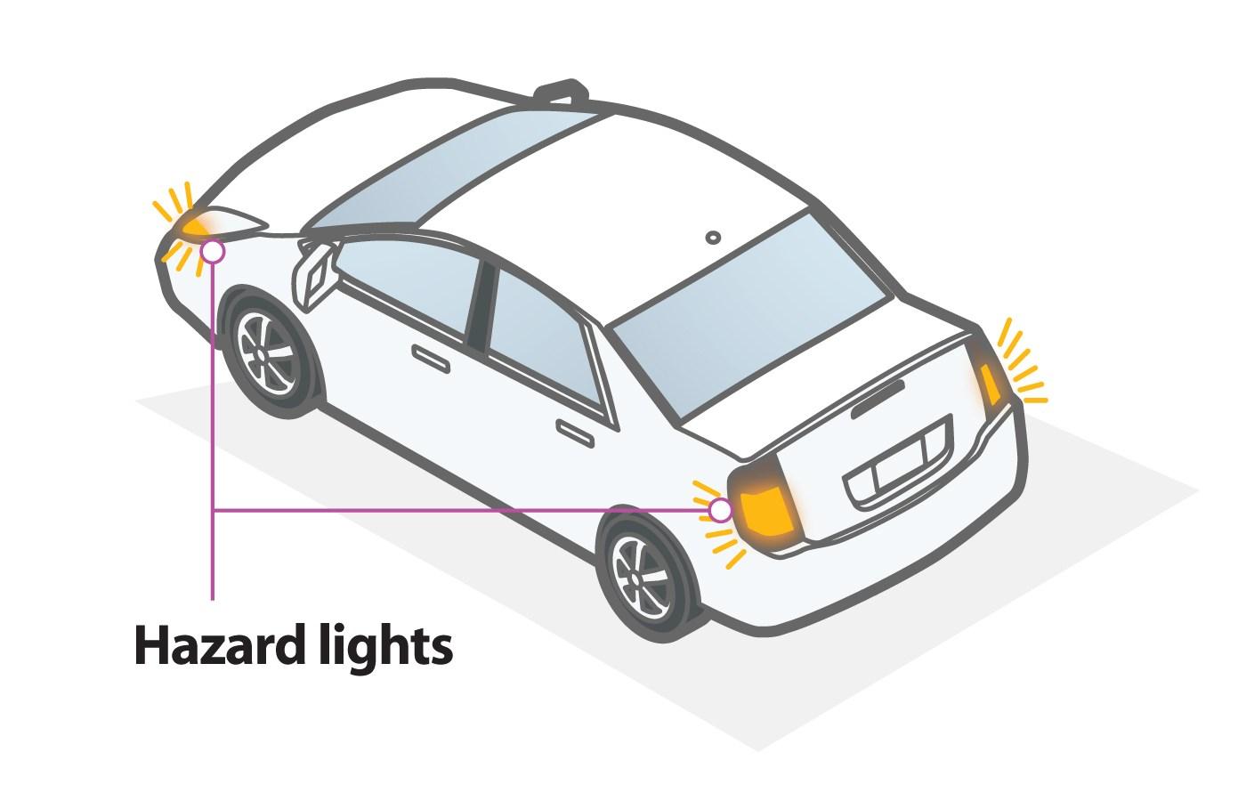 P6-Hazard-lights.jpg