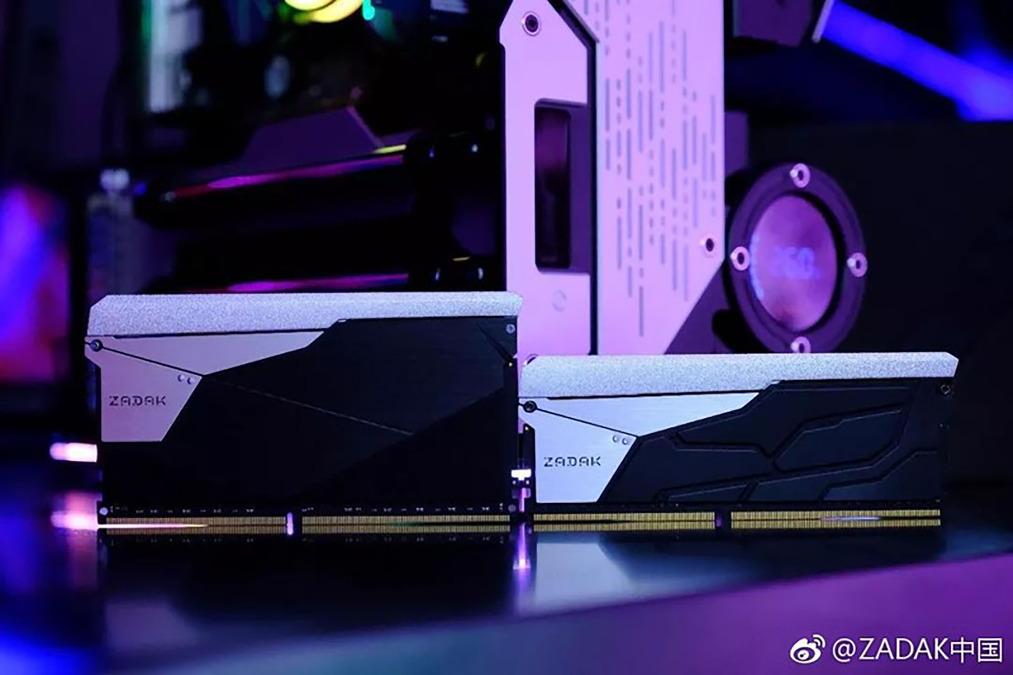 ZADAK 32 GB DDR4 1.jpg