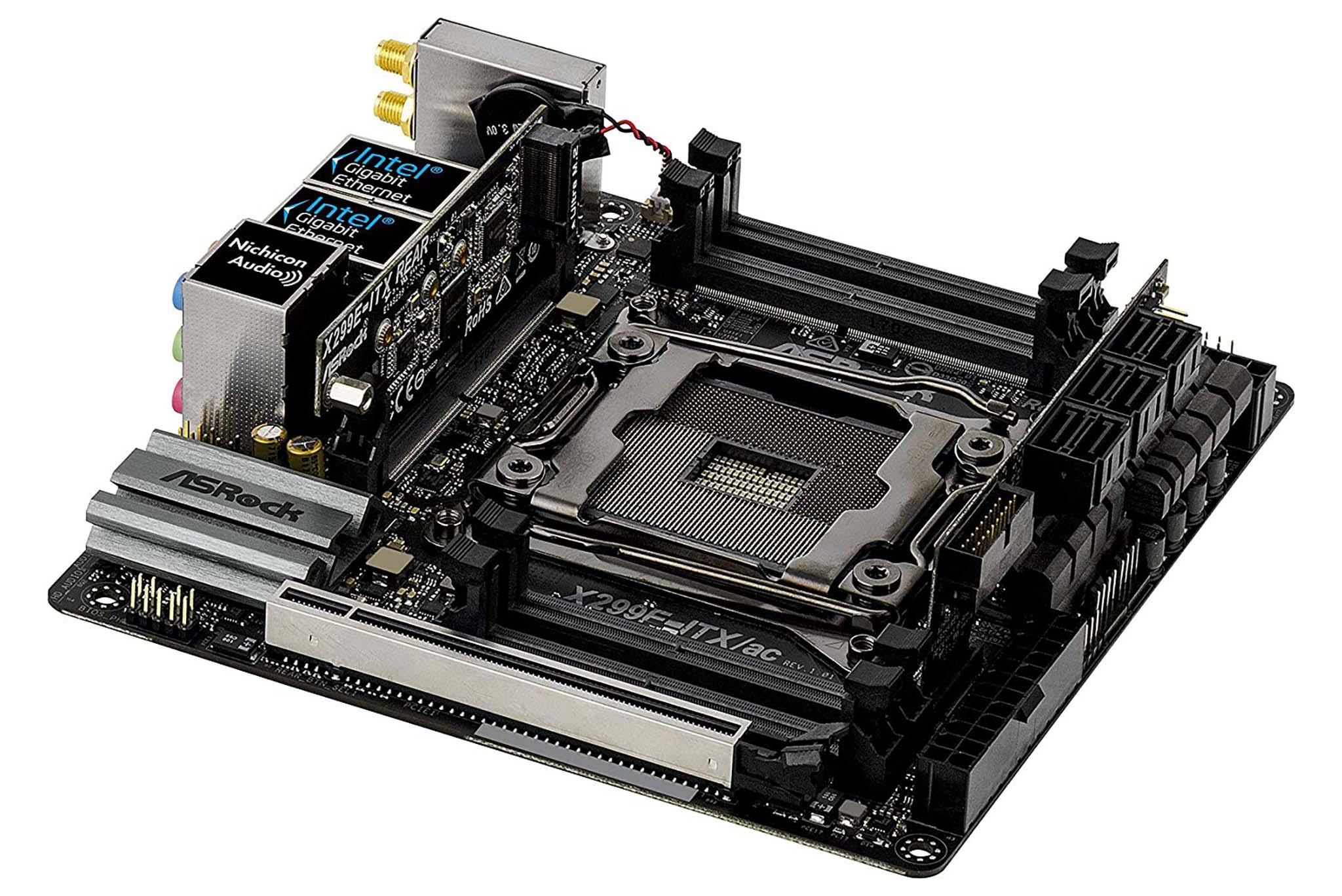 ASRock X299e ITX.jpg