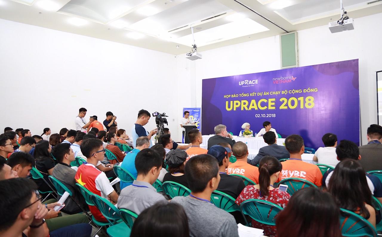 tinhte_uprace_result.JPG