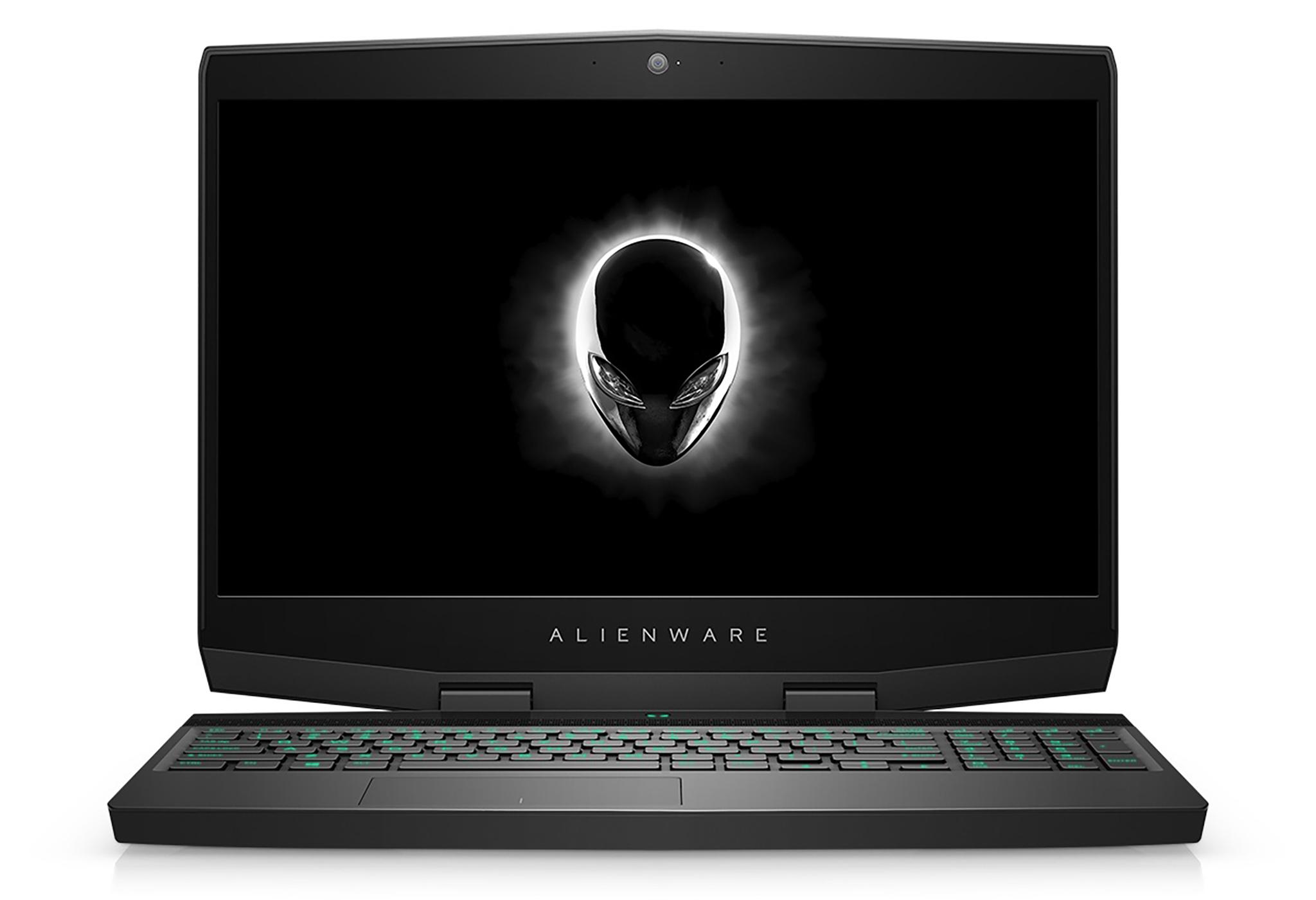 Alienware m15 (1).jpg