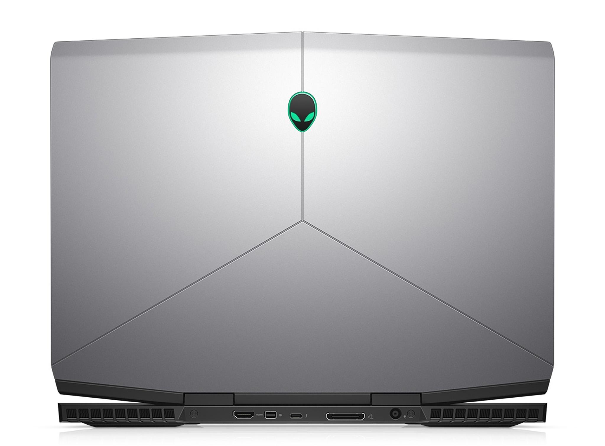 Alienware m15 (2).jpg